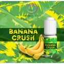 Nova Liquids * Banana Crush...