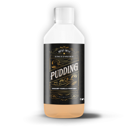 The Brews Bros -250ML BREWS SHOT -LINCOLNSHIRE PUDDING- (50ML aroma)