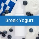 Liquid Barn -Greek Yogurt-...
