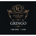 The FOLKART Collection -...