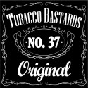 Tobacco Bastards - No 37 -...