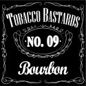Tobacco Bastards - No 09 -...
