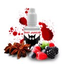 Vampire Vape - Bat Juice -...