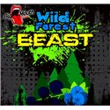 Big Mouth -BEAST WILD FOREST- 60 ML