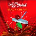 Big Mouth - Call us or Drink - Black Cherry - 60 ML