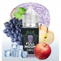 FULL MOON - Purple- Aroma 30ml