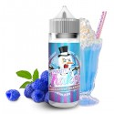 Dr.Frost - Blue Raspberry...