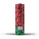 ODB  18650 WRAP- He loves...