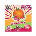 Big Mouth Aroma *Peach and Raspberry*