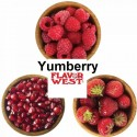 Flavor West Aroma Yumberry