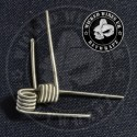 WickedWires- Basic Coils...