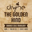 Divine Shots -The Golden...