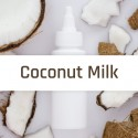 Liquid Barn -Coconut Milk-...