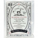 Cape Cod -Buffing Cloth