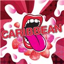 Big Mouth Aroma  * Caribbean*