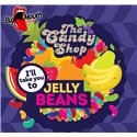 Big Mouth *Jelly beans * aroma