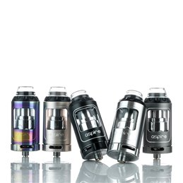 Aspire Athos SubOhm Tank 2ml