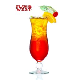Flavor West Aroma Jungle Juice