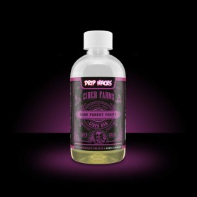 CIDER FARMS-DARK FOREST FRUITS (50ML AROMA )