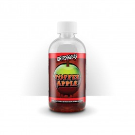 Drip Hacks *TOFFEE APPLE*(50ml Aroma )