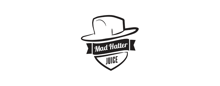 Mad Hatter Aroma