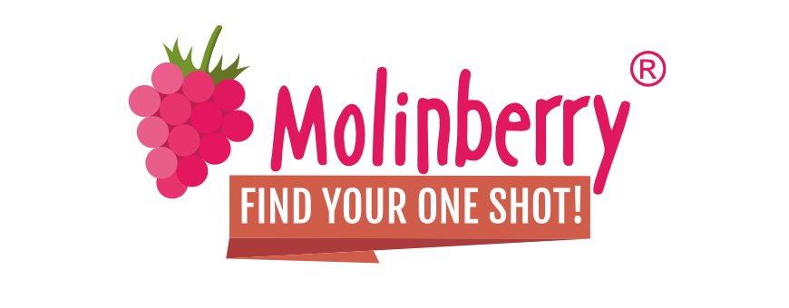 MolinBerry One shot