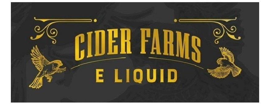 Cider Farms