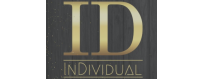 INDIVIDUAL FLAVORS ID Longfill