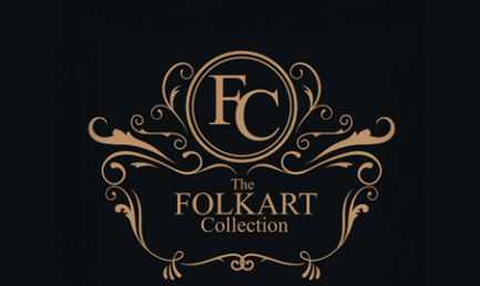 The FOLKART Collection