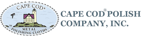 Cape Cod Polish Company