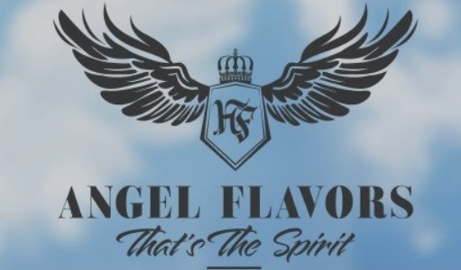 ANGEL FLAVORS By Egoist
