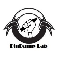 DINDAMP LAB