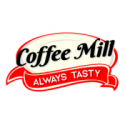 COFFE MILL