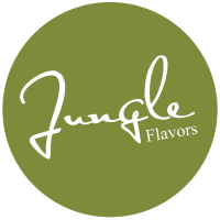 JUNGLE FLAVORS