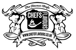 ChefsFlavours